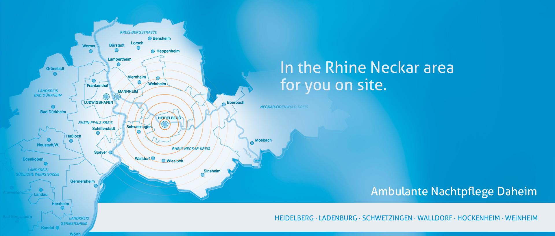 Rhin-Neckar-en.jpg